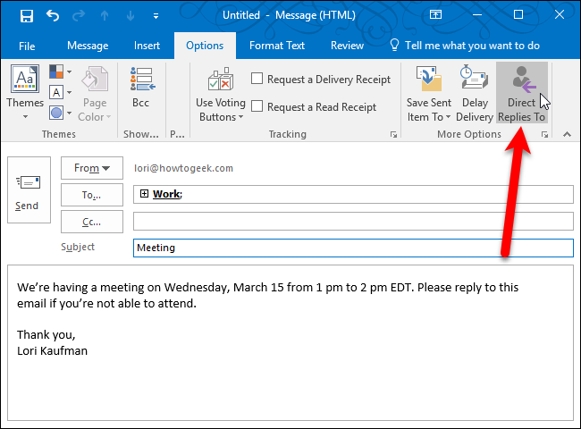 how to send a document to my email address