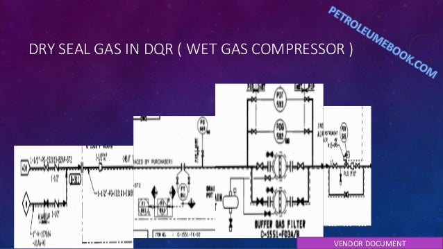document controller oil and gas
