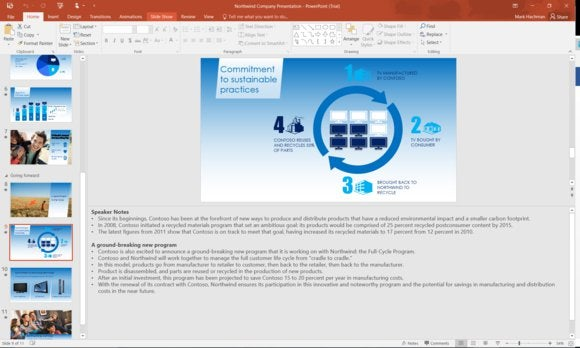 icone pour document office 2016