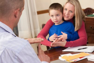 document checklist for permanent residence in canada live in caregiver