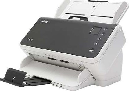 document scanning prices per page in india