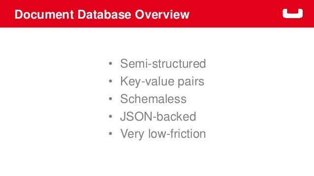 couchbase raw query output document