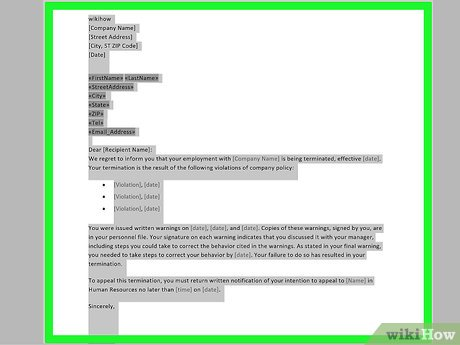 word document read only remove