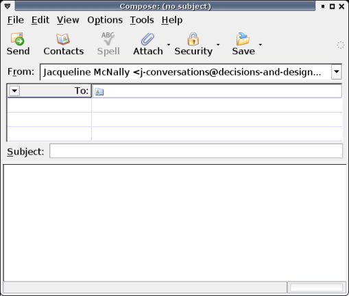 how to attach word file in word document 2007