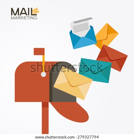 how much to ship a document with an envelope