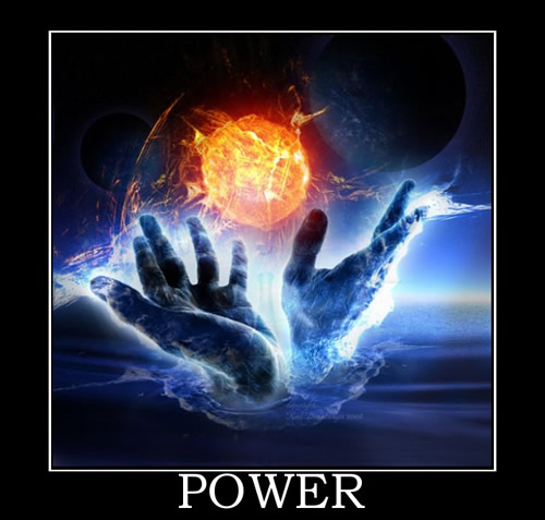 48 laws of power word document