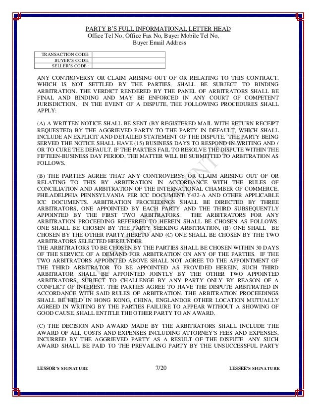 legal document if written in purple ink
