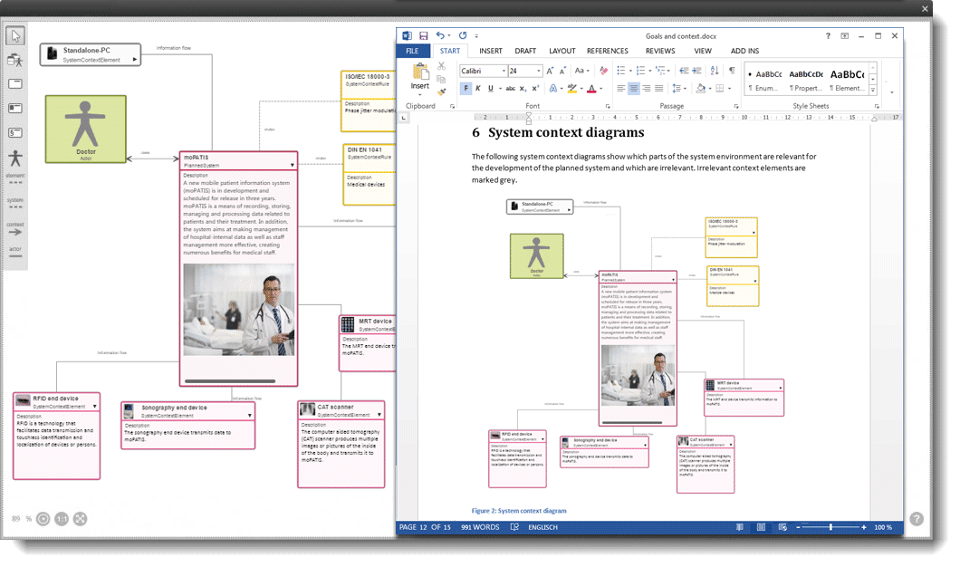 restore word document previous save