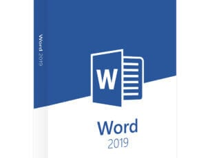 corrupted microsoft word document download