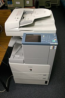 connon mg2929 scanning a document onto computer