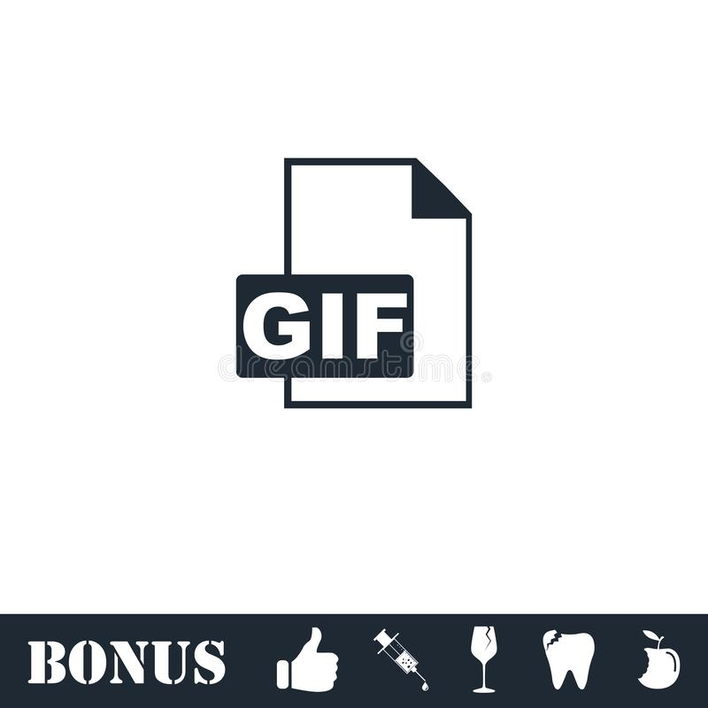 how to download a gif document