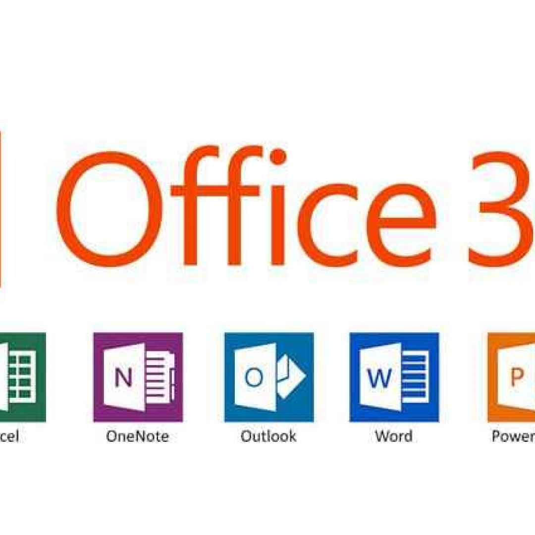 changing the name of a shared document on office 365