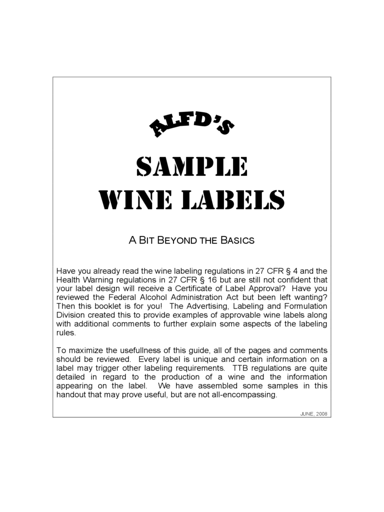 convert word document labels to excel