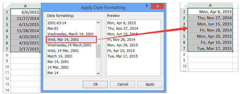 how to save merged word excel document