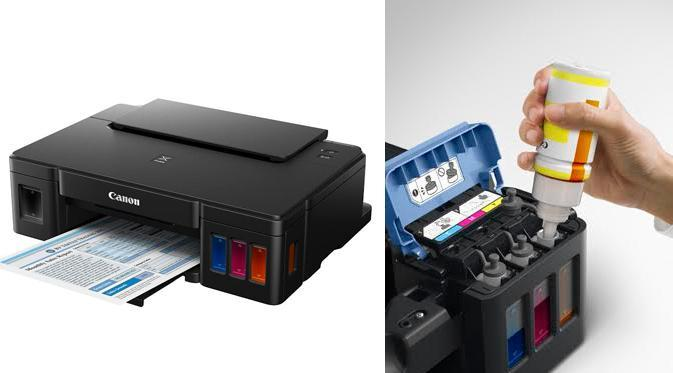 canon document scanner price malaysia
