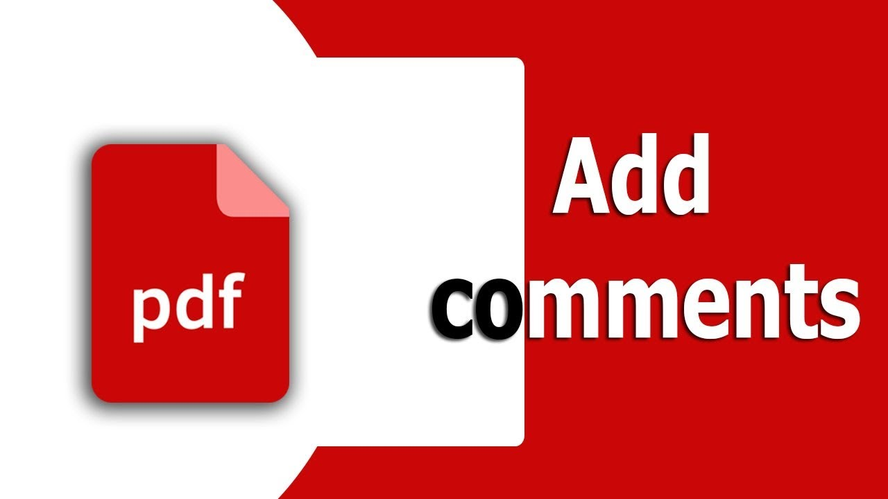 how to resize the pdf document in adobe acrobat pro