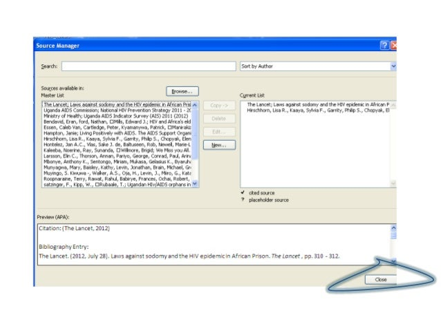 how to insert a document into word