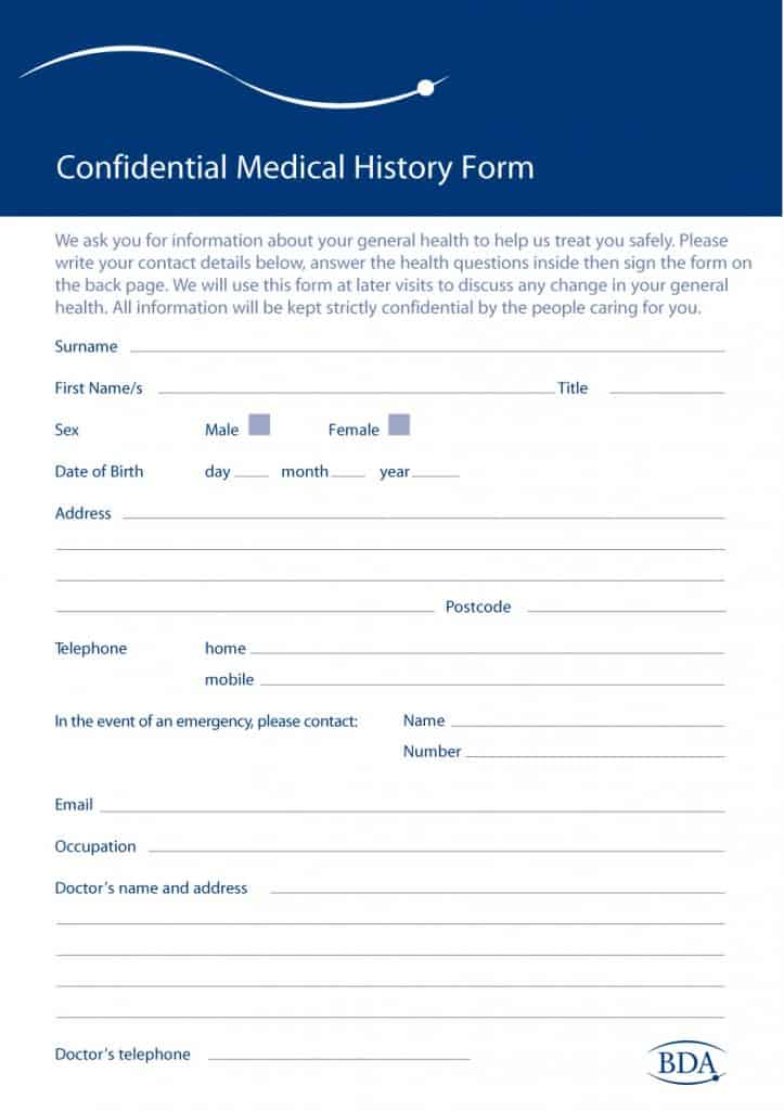 how to see word document history