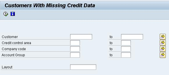 the document is blocked for billing in sap