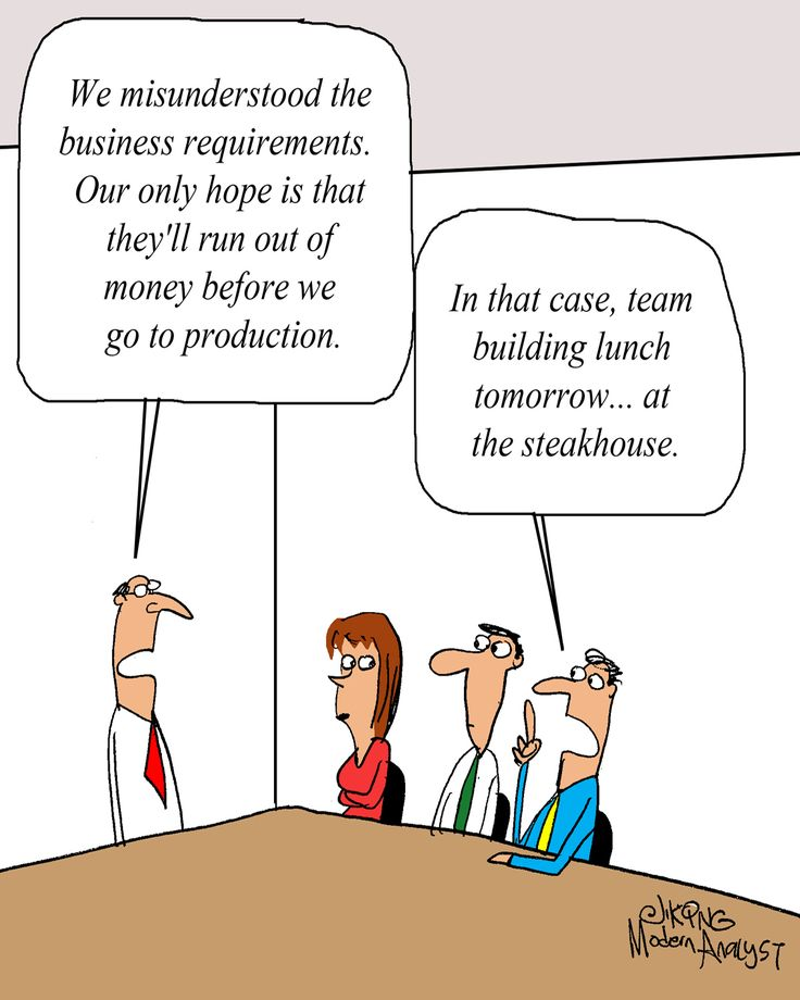 what is a business requirement document in project management