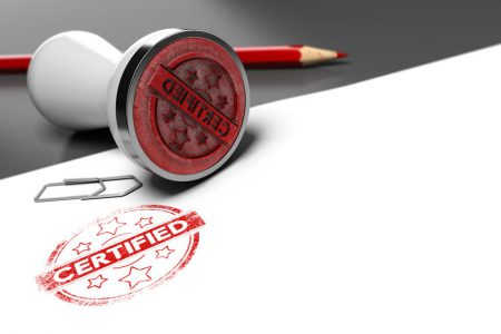 certified document translation services toronto