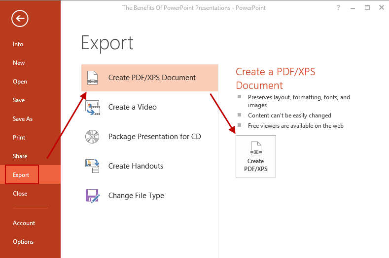 how to turn a pdf into a word document