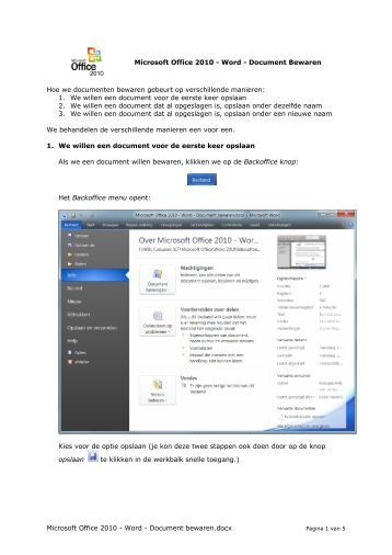 how to unrestrict word document 2010