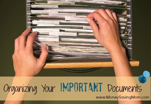 importance of documentation in the workplace