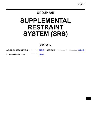 srs document for email system